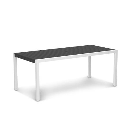 "MOD 36"" x 73"" Dining Table"