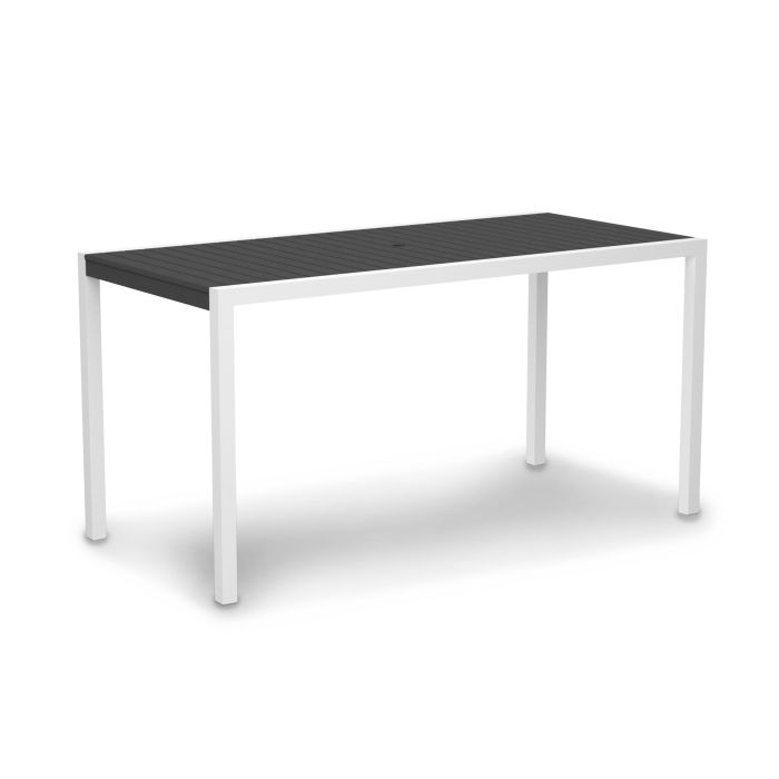 "MOD 36"" x 73"" Counter Table"