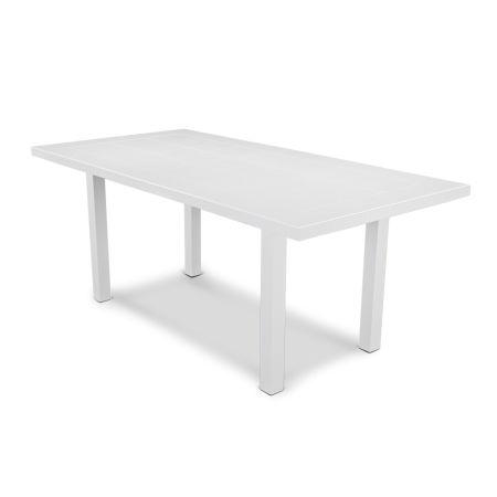 "MGP 36"" x 72"" Dining Table"