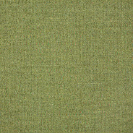 Cast Moss Performance Fabric Sample