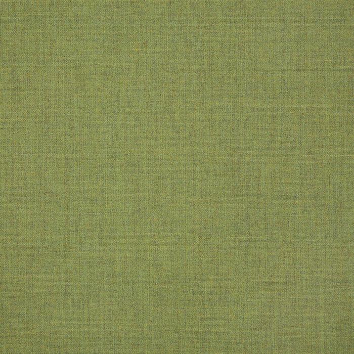 Headrest Pillow - One Strap in Cast Moss