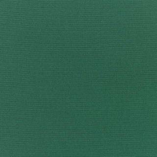 Forest Green Performance Fabric Sample