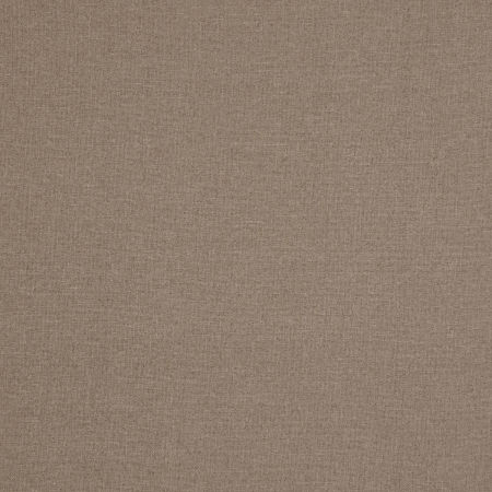 Spiced Burlap Performance Fabric Sample