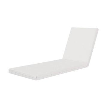 """Chaise Cushion - 75.25""""D x 22.25""""W x 2.5""""H"""
