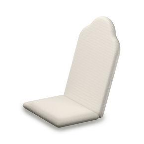 """Full Cushion - 45.75""""D x 20""""W x 2.5""""H"""