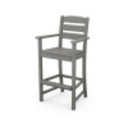 Lakeside Bar Arm Chair