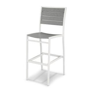 Euro™ Bar Side Chair