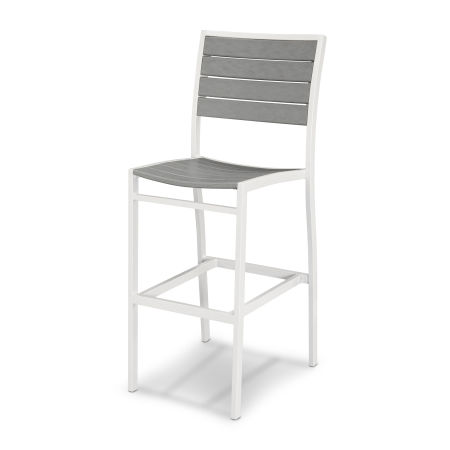 Euro™ Bar Side Chair
