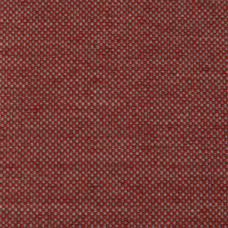 Silver Garnet Performance Fabric Sample