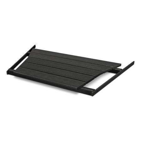 Tête-à-Tête Table in Black