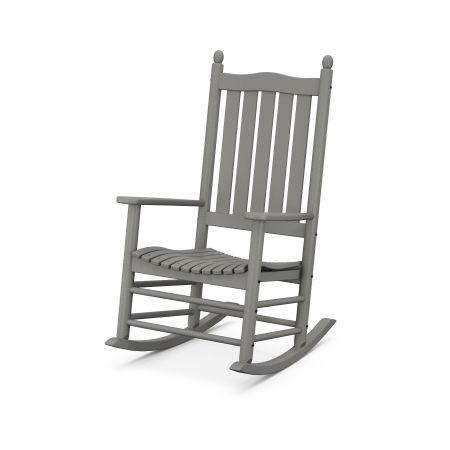 McGavin Rocking Chair