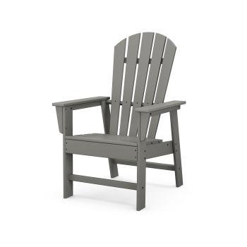 South Beach Casual Chair