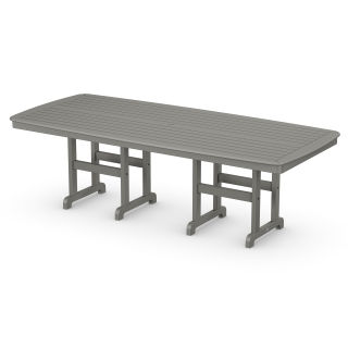 "Nautical 44"" x 96"" Dining Table"