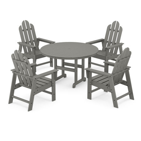 Long Island 5-Piece Dining Set