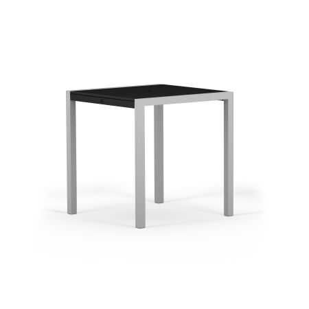 "MOD MGP 36"" Counter Table"