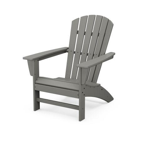 Grant Park Traditional Curveback Adirondack Chair