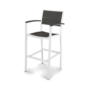 Metro™ Bar Arm Chair