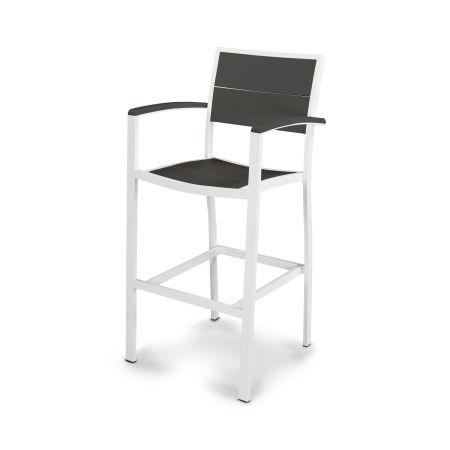 Metro™ Bar Arm Chair