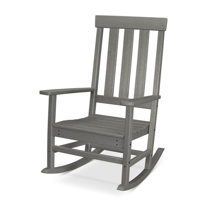 Prescott Porch Rocking Chair