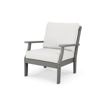 Braxton Deep Seating Chair