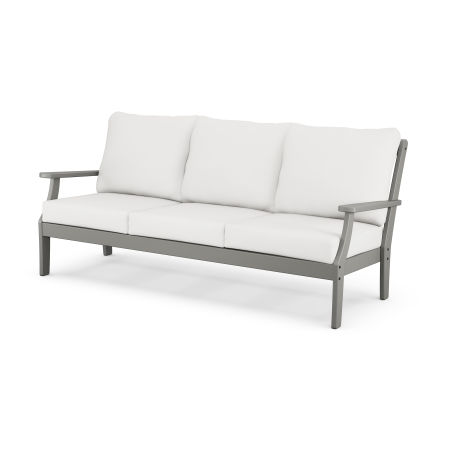 Braxton Deep Seating Sofa