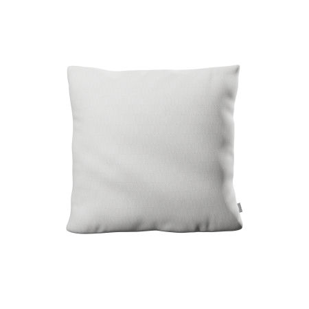 "22"" Throw Pillow in Diamond in the Rough"