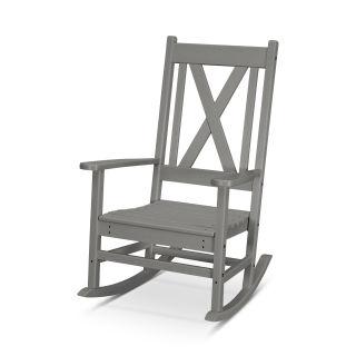 Braxton Porch Rocking Chair