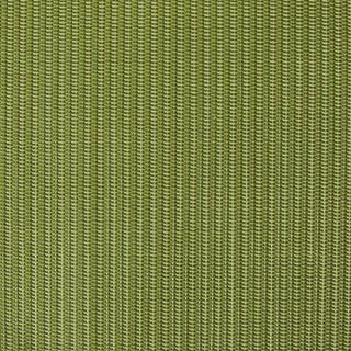 Kiwi Sling Sample