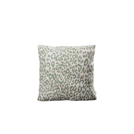 "16"" Outdoor Throw Pillow by POLYWOOD® in Safari Pistachio"