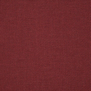 Essential Garnet Performance Fabric Sample