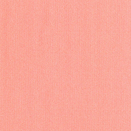 Primary Colors Coral Performance Fabric Sample