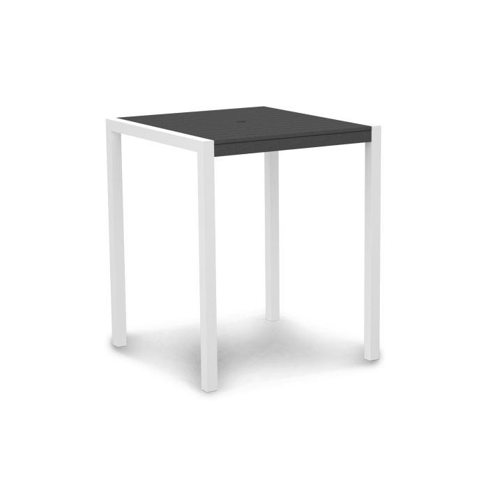 """MOD 36"""" Bar Table"""