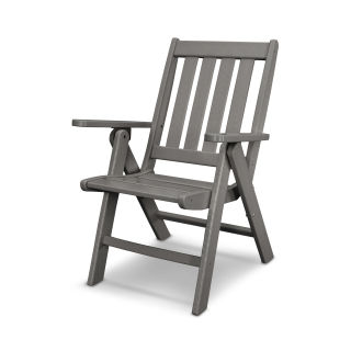 Vineyard Folding Dining Chair