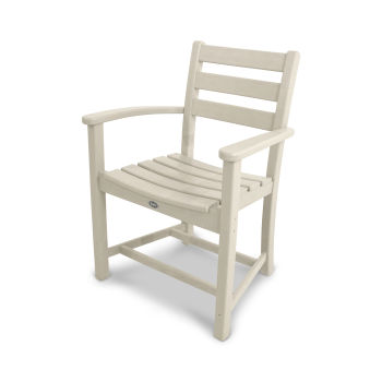Monterey Bay Dining Arm Chair