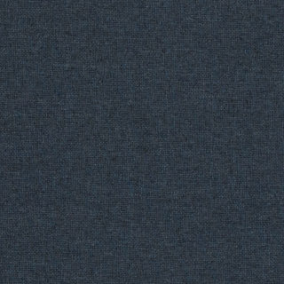 Marine Indigo Performance Fabric Sample