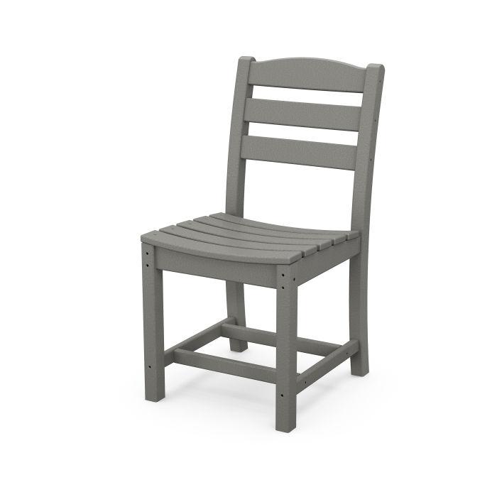 La Casa Café Dining Side Chair