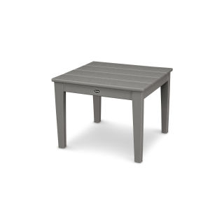 "Newport 22"" End Table"