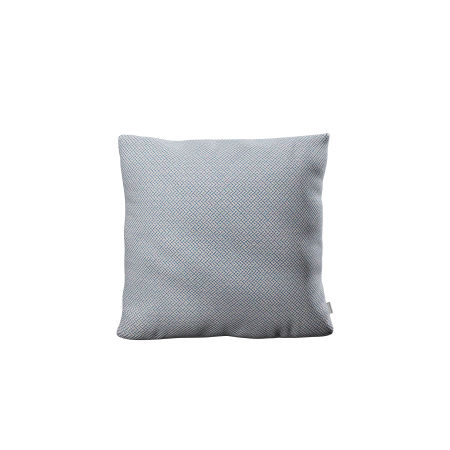 """18"""" Outdoor Throw Pillow in Making Waves"""