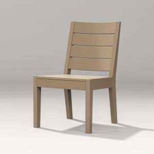 Latitude Dining Side Chair