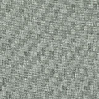 Glacier Spa Performance Fabric Sample