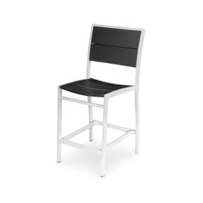 Metro™ Counter Side Chair
