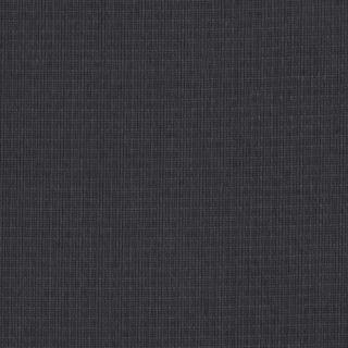 Midnight Linen Performance Fabric Sample