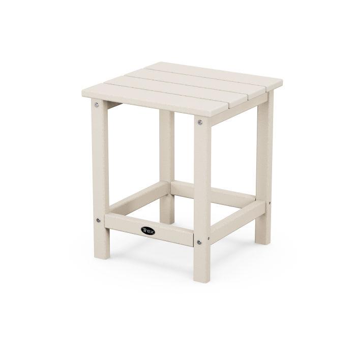 "Eastport 18"" Side Table"