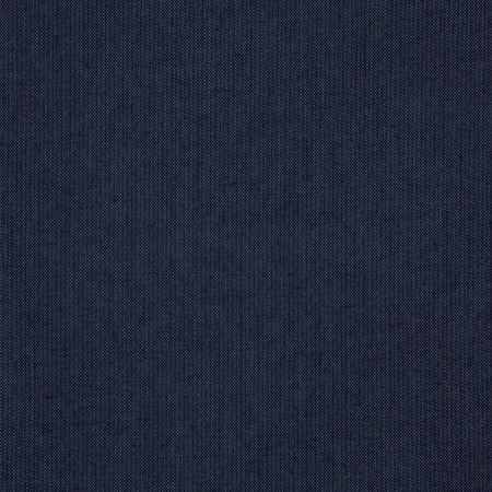 Spectrum Indigo Performance Fabric Sample
