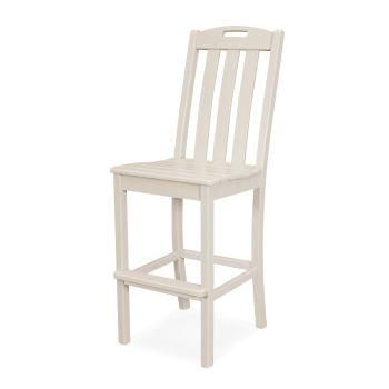Yacht Club Bar Side Chair