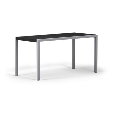 "MOD MGP 36"" x 73"" Counter Table"