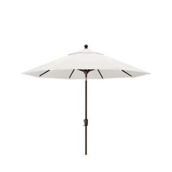 9' Tilt Market Umbrella and Base