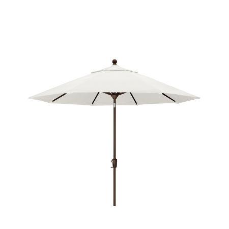 9' Tilt Market Umbrella and Base