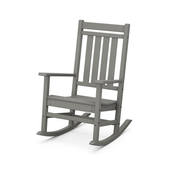 Estate Rocking Chair