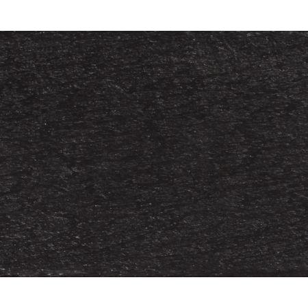 Black POLYWOOD Lumber Sample